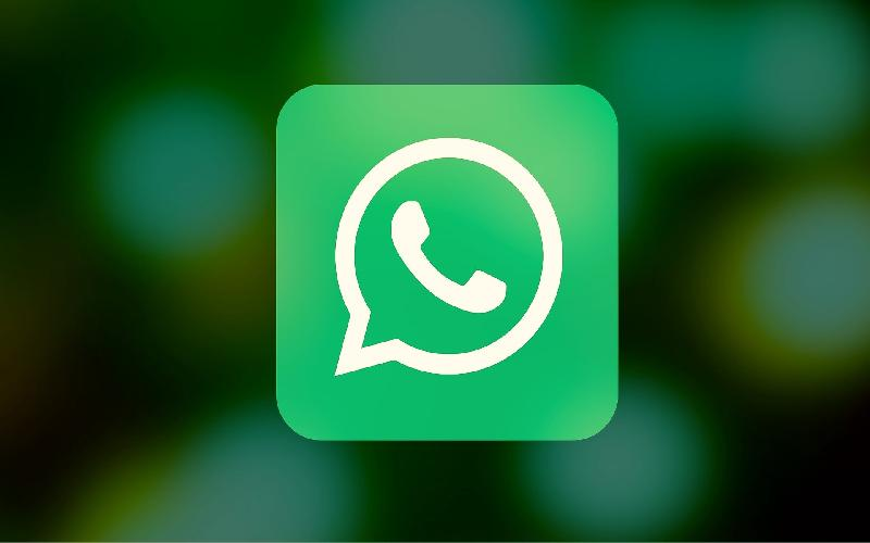 Best WhatsApp Group Names for Different Groups