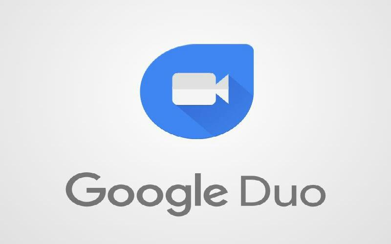 Google's Duo, smart video calling with a revolution in simplicity