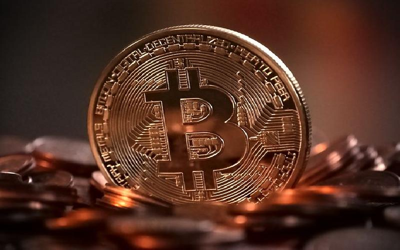 8 Ways to Earn Money with Bitcoin