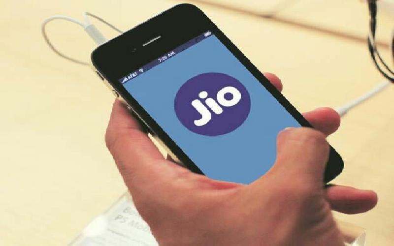 How Reliance Jio can change the digital life of every Indian?