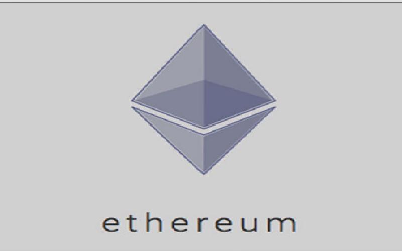 What Is Ethereum and What Can You Do With It