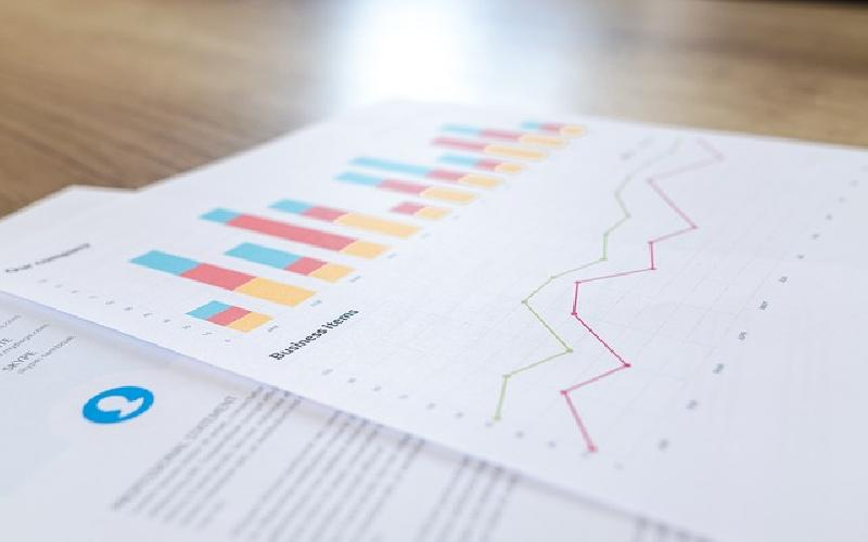 Benefits of Ratio Analysis in a Business Organization