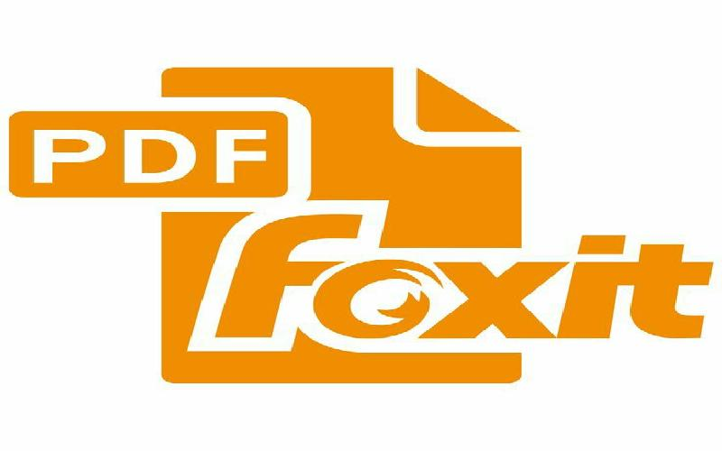 Features of Foxit PDF Reader - Top Free Alternative PDF Software for Pro