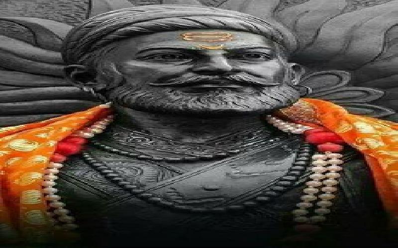 Shivaji - Not Just a Maratha Leader