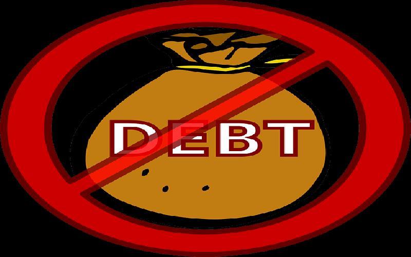 US Bankruptcy Procedure : Student Loans