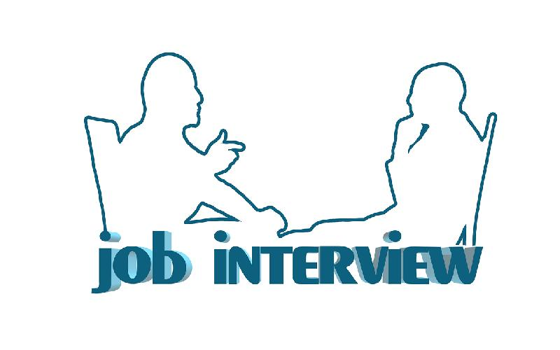 4 Tips to Crack Interview and Get a Job