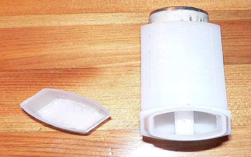 Are Asthma Inhalers Safe?