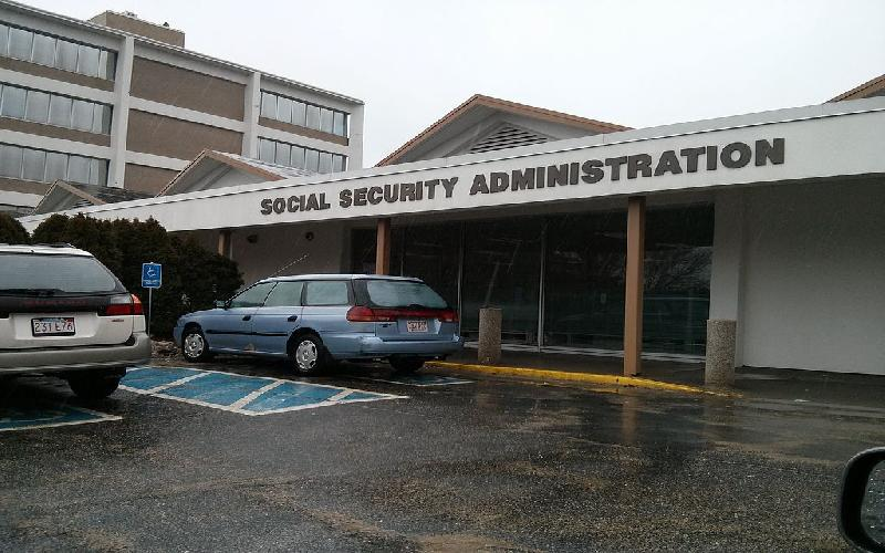 What You Need to Apply for Social Security Retirement Benefits in United States