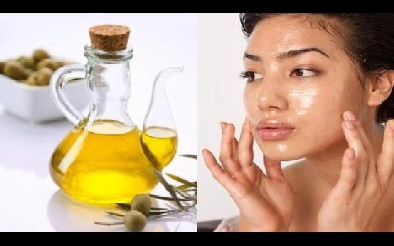 15 Benefits Of Olive Oil For Skin How To Use Olive Oil