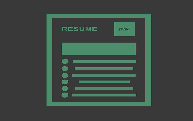 How Many Pages Should Your Resume Be?