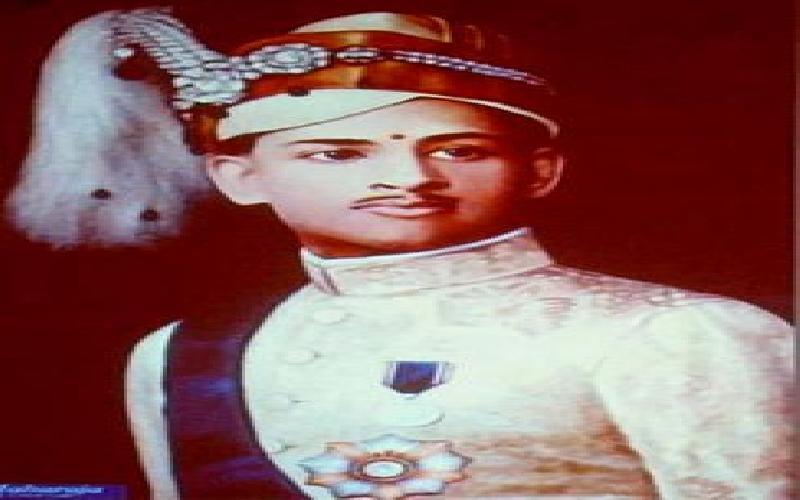 Important Kings in Kerala History