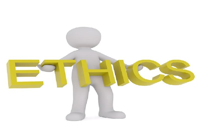 The Importance of Ethics in Business and Management