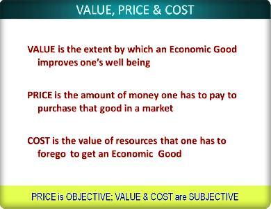 Price meaning возврат денег по гарантии сроки
