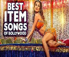 400 Most Romantic Bollywood Love Songs: Old and New Hits