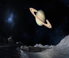 Effects / importance of planets degree and ascendant degree