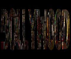 100 Greatest Bollywood Item Songs - Entertainment Blog