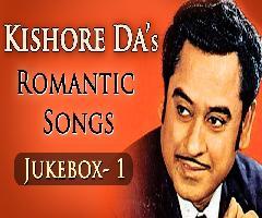 100 Greatest Bollywood Breakup Songs and Heartbreak Songs