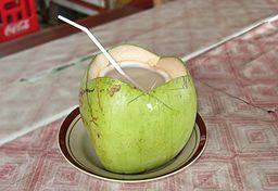 http://expertscolumn.com/upload/1898860667_256px-Coconut_Drink,_Pangandaran.JPG