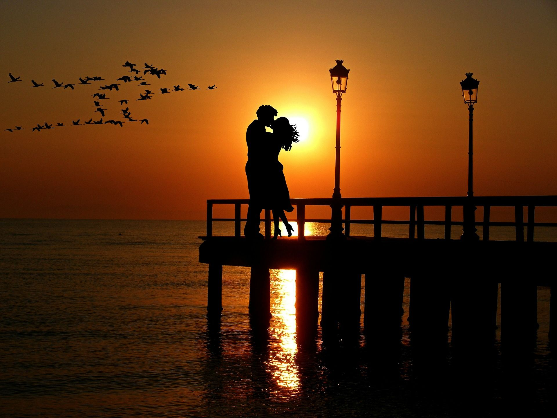 500 Greatest Romantic Hindi Love Songs Of All Time Entertainment Blog #ragecreation new hindi song, best romantic hindi songs, hot hindi song, new romantic hindi songs, sad song 2019, old hindi song, dj hindi enjoy evergreen romantic old hindi songs play nonstop or select one from the playlist and fall in love once again only on bollywood classics track. 500 greatest romantic hindi love songs
